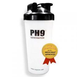 pH9 Generator - 700ml