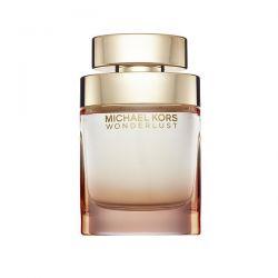 Michael Kors Wonderlust Eau De Perfume Spray 100ml