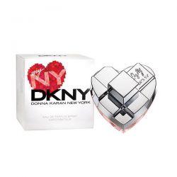 Donna Karan My Ny Dkny Eau De Perfume Spray 50ml