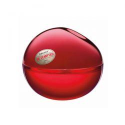 Dkny Be Tempted Eau De Perfume Spray 50ml