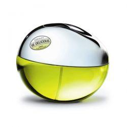 Donna Karan Be Delicious Eau De Perfume Spray 100ml