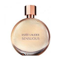 Estee Lauder Sensuous Eau De Perfume Spray 100ml