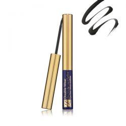 Estee Lauder Double Wear Zero Smudge Liquid Eyeliner 01 Black
