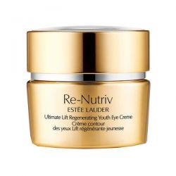 Estee Lauder Re Nutriv Ultimate Lift Regenerating Youth Eye Creme 15ml