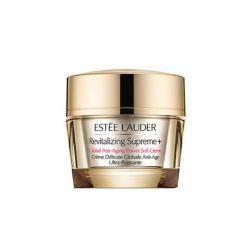 Estee Lauder Revitalizing Supreme Plus Global Anti Aging Power Soft Creme 50ml