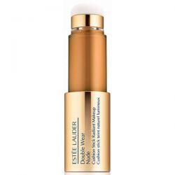 Estee Lauder Double Wear Nude Cushion Stick Radiant Makeup 4N1 Shell Beige