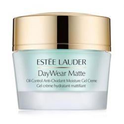 Estee Lauder Daywear Matte Gel Crema Hidratación Anti Oxidante 50ml