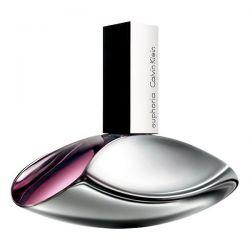 Calvin Klein Euphoria Eau De Perfume Spray 100ml