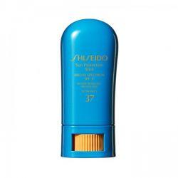 Shiseido Uv Protective Stick Foundation Beige Spf37 9g
