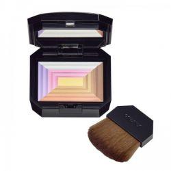 Shiseido 7 Lights Powder Illuminator 10g