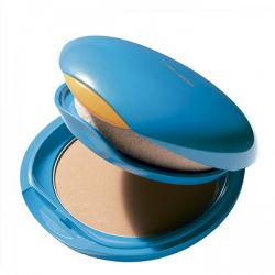 Shiseido Sun Protection Compact Foundation Spf30 Dark Beige