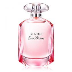 Shiseido Ever Bloom Eau De Perfume Spray 90ml
