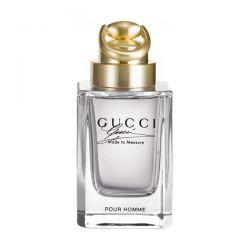 Gucci Made to Measure Eau De Toilette Spray 90ml