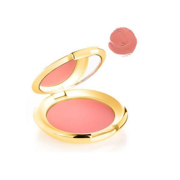 Elizabeth Arden Ceramide Cream Blush 401 Nectar