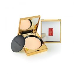 Elizabeth Arden Flawless Finish Ultra Smooth Pressed Powder 402 Light