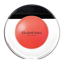 Elizabeth Arden Lip Oil Kiss Coral Cares