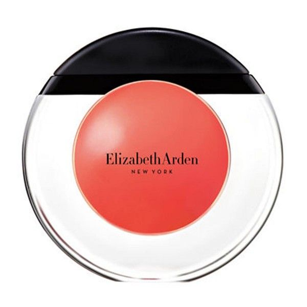 Elizabeth Arden Lip Oil Kiss Ref Red