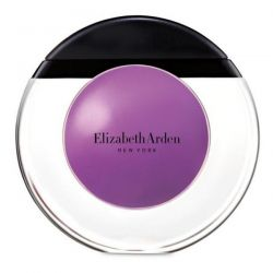 Elizabeth Arden Lip Oil Kiss Purple Serenity