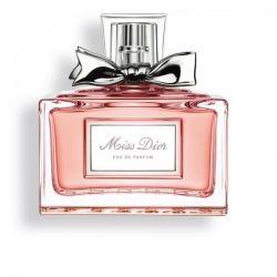Miss Dior 2017 Eau De Perfume Spray 50ml
