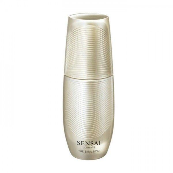 Kanebo Sensai Ultimate The Emulsion 60ml