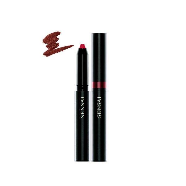 Sensai Silky Design Rouge DR02 Ebicha