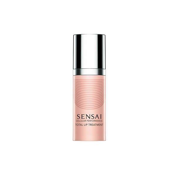 Kanebo Sensai Cellular Total Lip Treatment Crema Labial 15ml