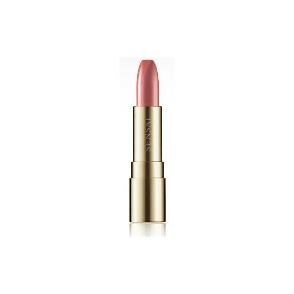 Sensai The Lipstick 18