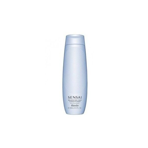 Kanebo Hair Care Sensai Balancing Hair Acondicionador 250ml