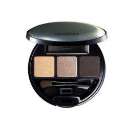 Kanebo Eye Shadow Palette Es13