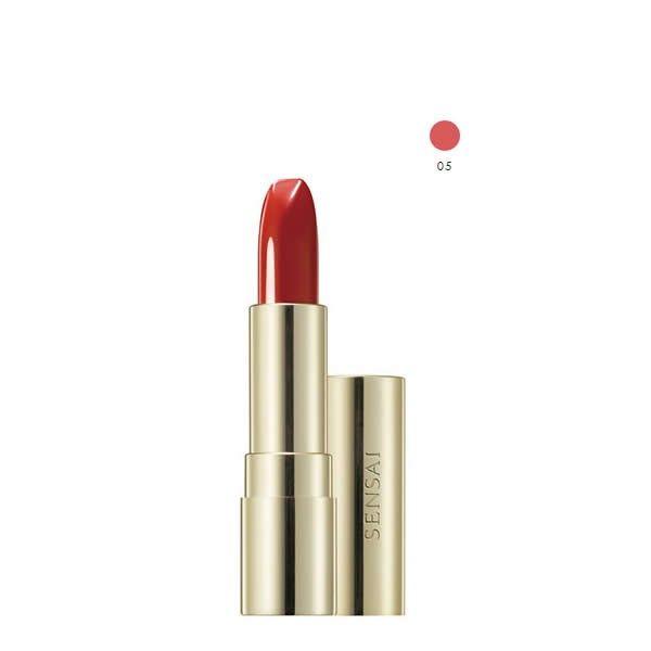 Kanebo Le Rouge A Lèvres 05