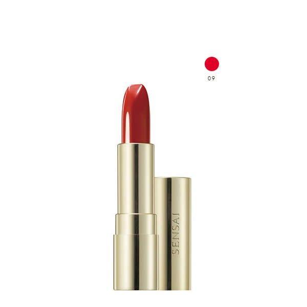 Kanebo The Lipstick 09