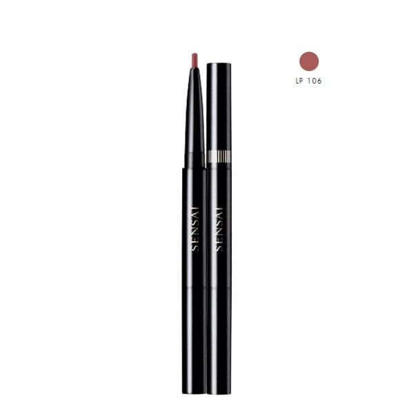 Kanebo Lipliner Pencil Lp106 Recarga