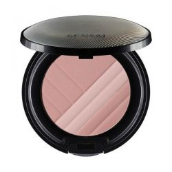 Kanebo Sensai Cheek Blush Ch01 4g