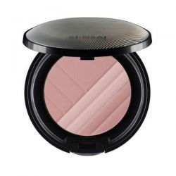 Kanebo Sensai Cheek Blush Ch04 4g