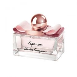 Salvatore Ferragamo Signorina Eau De Perfume Spray 30ml