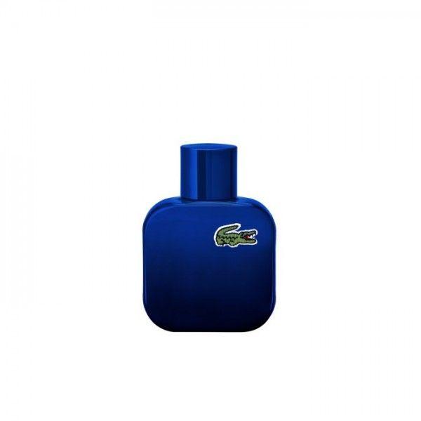 Lacoste Magnetic Pour Homme Eau De Toilette Spray 100ml