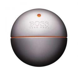 Hugo Boss Boss Orange In Motion Eau De Toilette Spray 90ml