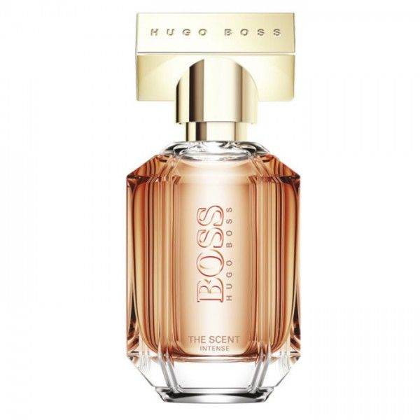 Hugo Boss The Scent Intense For Her Eau De Perfume Spray 30ml