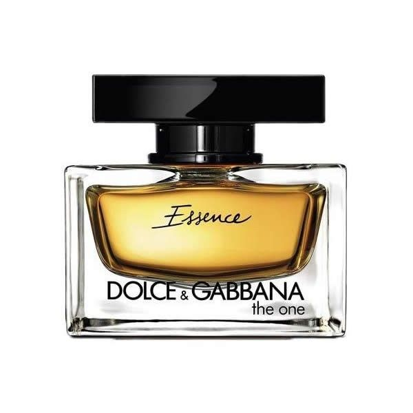 Dolce And Gabbana The One Essence Eau De Perfume Spray 65ml