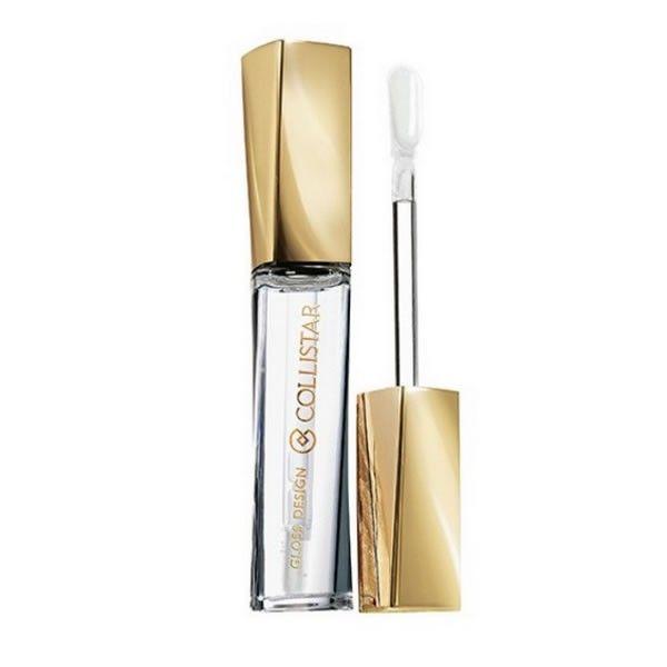 Collistar Gloss Design 01 Transparent 7ml