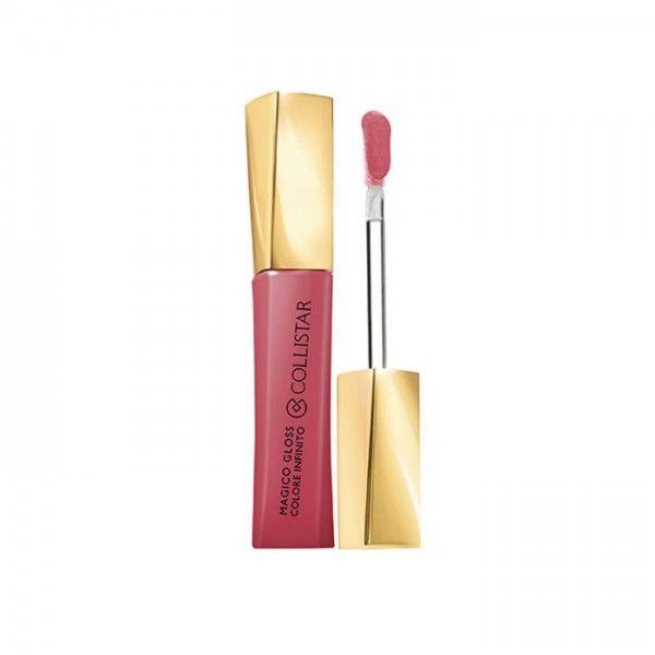 Collistar Magic Gloss Infinite N52 Passionate Pink 7ml