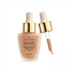 Collistar Serum Base De Maquillaje Perfect Nude 07 30ml