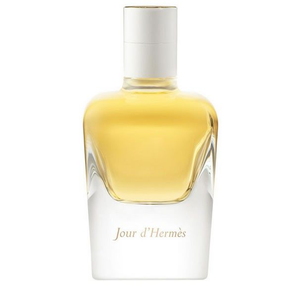 Hermes Jour D'hermes Eau De Perfume Spray 50ml