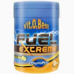 Fuel Extreme - 2 kg