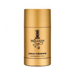 Paco Rabanne 1 Million Desodorante Stick 75ml