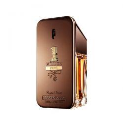 Paco Rabanne 1 Million Privé Eau De Perfume Spray 50ml
