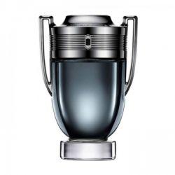 Paco Rabanne Invictus Intense Eau De Toilette Spray 50ml