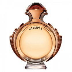 Paco Rabanne Olympéa Intense Eau De Perfume Spray 80ml
