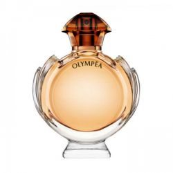 Paco Rabanne Olympéa Intense Eau De Perfume Spray 30ml