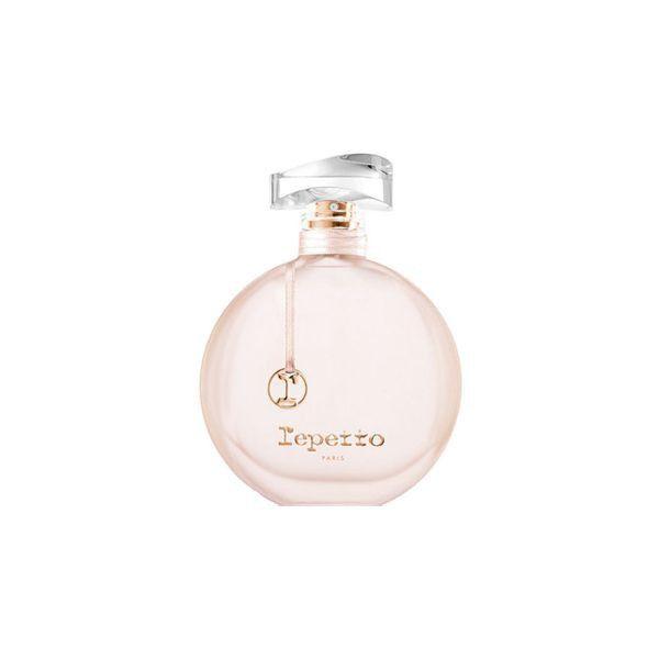 Repetto Paris Repetto Eau de Perfume Spray 80ml